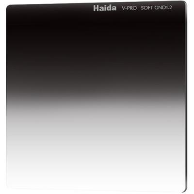 Haida V-Pro 4x4