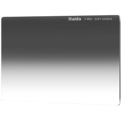 Haida V-Pro 4x5.65
