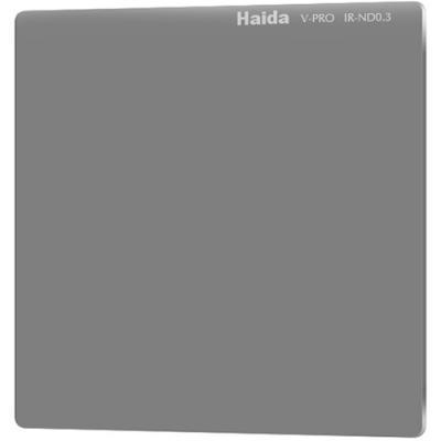 Haida V-Pro 6.6x6.6