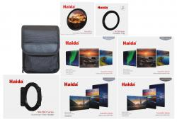 100mm-NanoPro-Advance-Landscape-Kit-with-Pouch