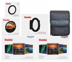 100mm-NanoPro-Long-Exposure-Kit-with-Pouch