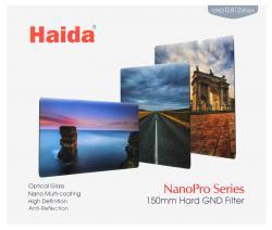 150mm-NanoPro-Hard-0.6