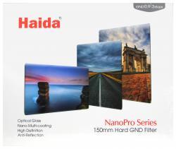 150mm-NanoPro-Hard-0.9