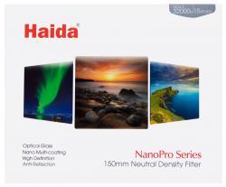 150mm-NanoPro-ND-4.5