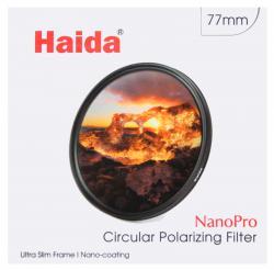 77mm-NanoPro-CPL