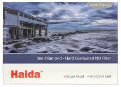 HD-RD-GND-9H