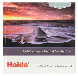HD-RD-ND-9
