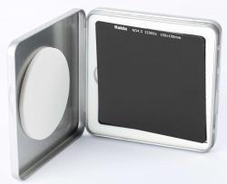 HD100ND45