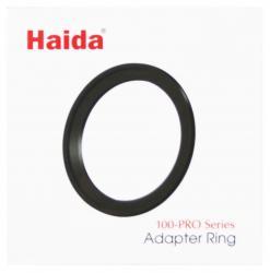 Haida-100-Pro-Adapter-Ring