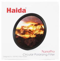 Haida-100-Pro-NanoPro-CPL