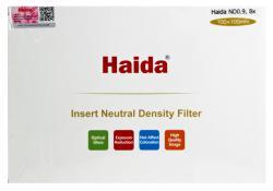 Haida-100mm-0.9-Box