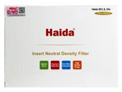 Haida-100mm-1.8-Box