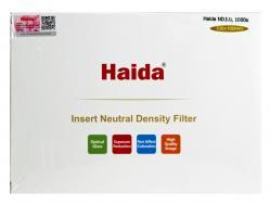 Haida-100mm-3.0-Box