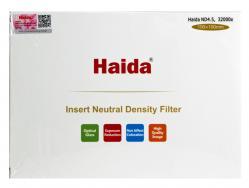 Haida-100mm-4.5-Box