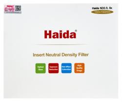 Haida-150mm-0.9-Box