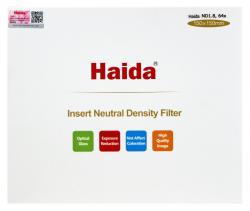 Haida-150mm-1.8-Box