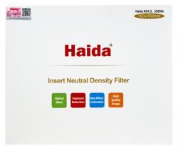 Haida-150mm-4.5-Box