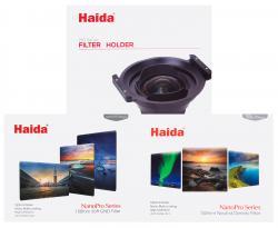Haida-150mm-Holder-NanoPro-Creative-Filter-Kit