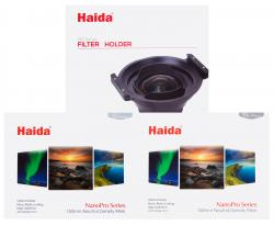 Haida-150mm-Holder-NanoPro-Long-Exposure-Kit
