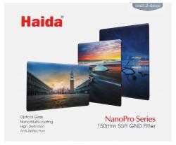 Haida-150mm-NanoPro-Soft-1.2