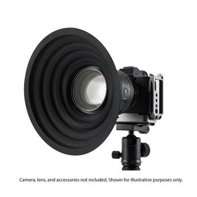 Haida Lens Hood 70-90mm