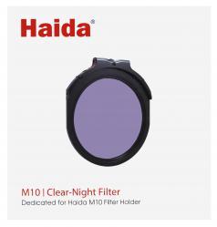 M10-Drop-In-Clear-Night-Box