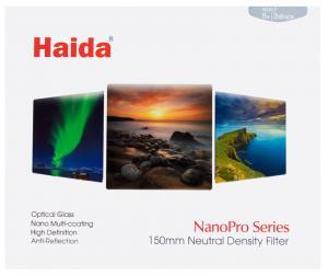 150mm-NanoPro-ND-0.9