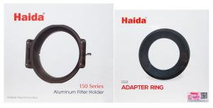 150mm-Universal-Holder-and-Ring
