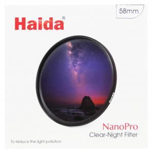 58mm-Clear-Night-Box