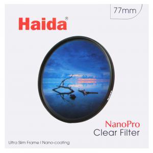 77mm-NanoPro-Clear