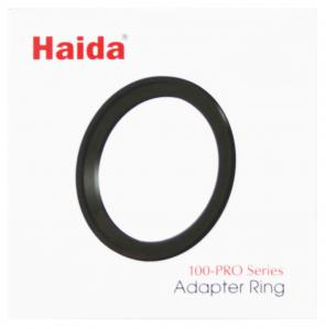 Haida-100-Pro-Adapter-Ring