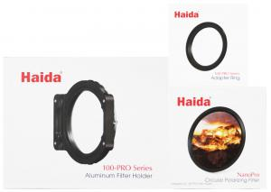 Haida-100-Pro-Holder-with-Adapter-Ring-and-CPL