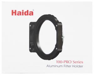 Haida-100-Pro-Holder