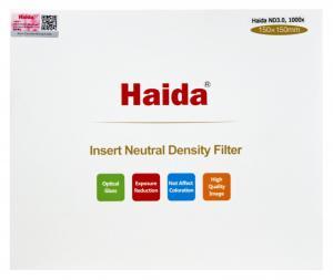 Haida-150mm-3.0-Box