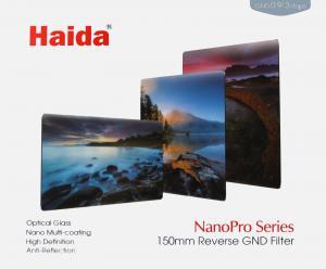 Haida-150mm-NanoPro-Reverse-0.9