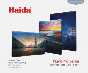 Haida-150mm-NanoPro-Soft-0.6