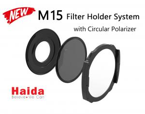 M15-Holder-Ring-CPL
