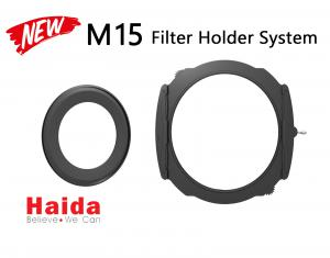 M15-Holder-with-Ring