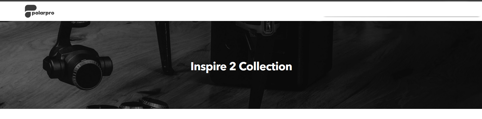 Inspire-2-collection