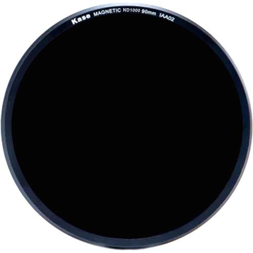 K9-ND-3.0-Filter
