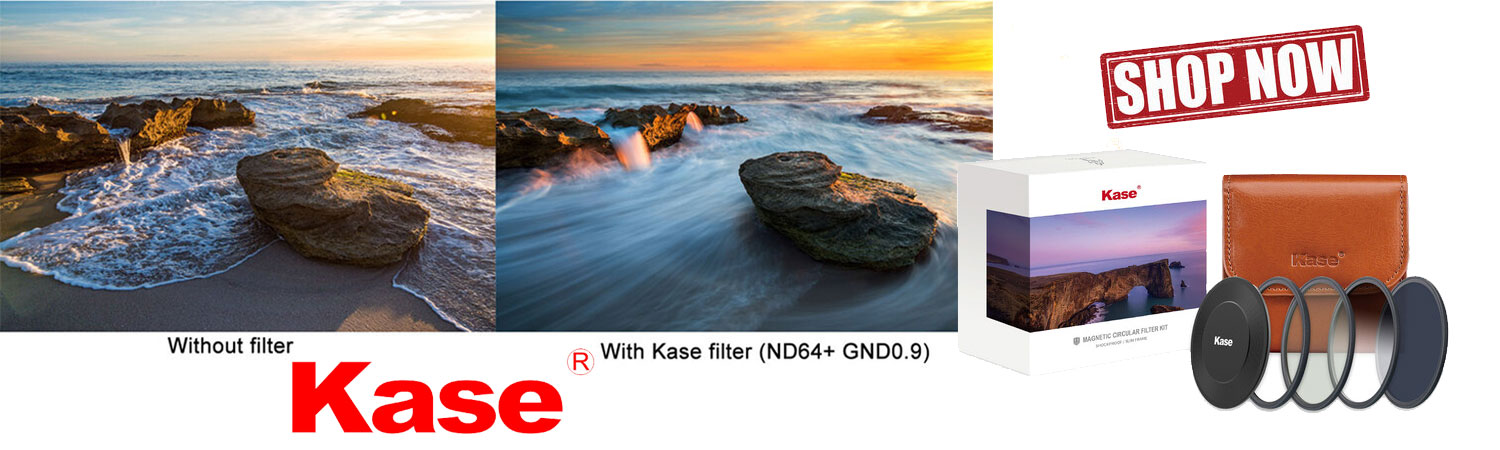 Kase-Magnetic-before-and-after
