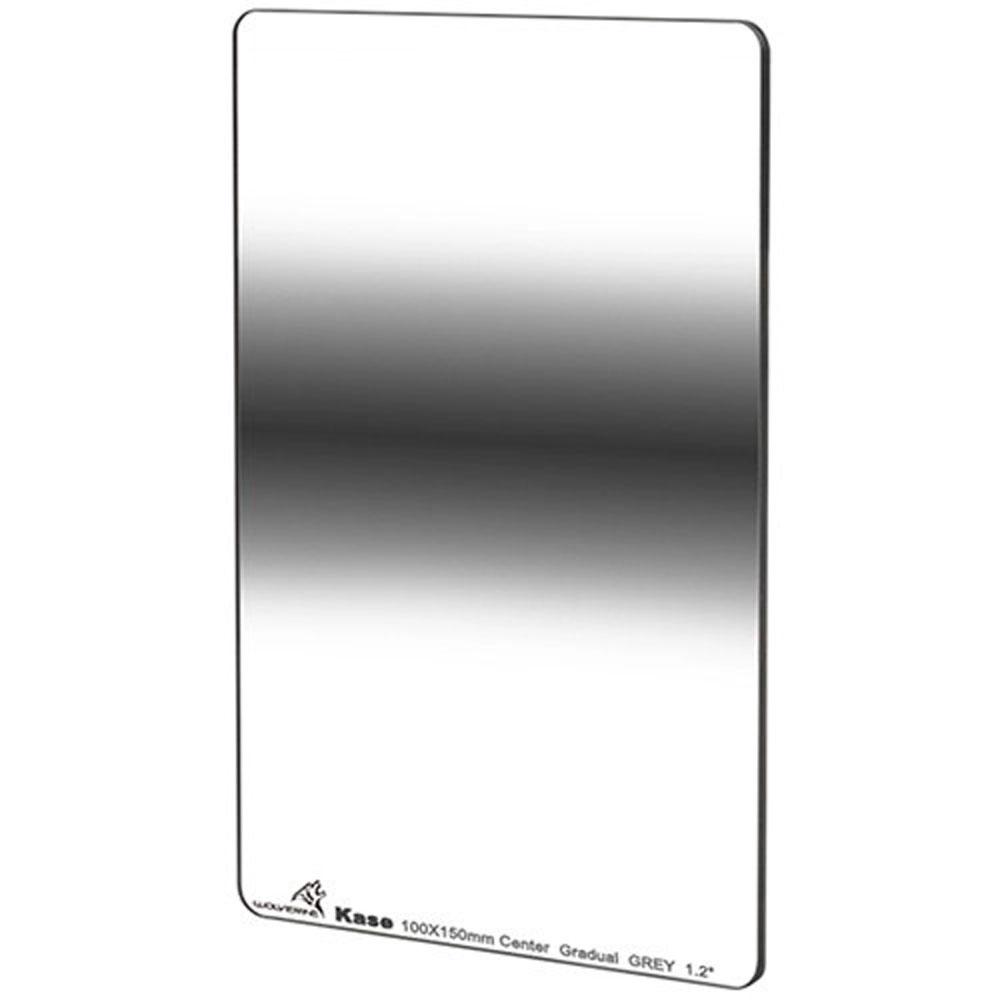 100mm-Center-Grad-1.2-Filter