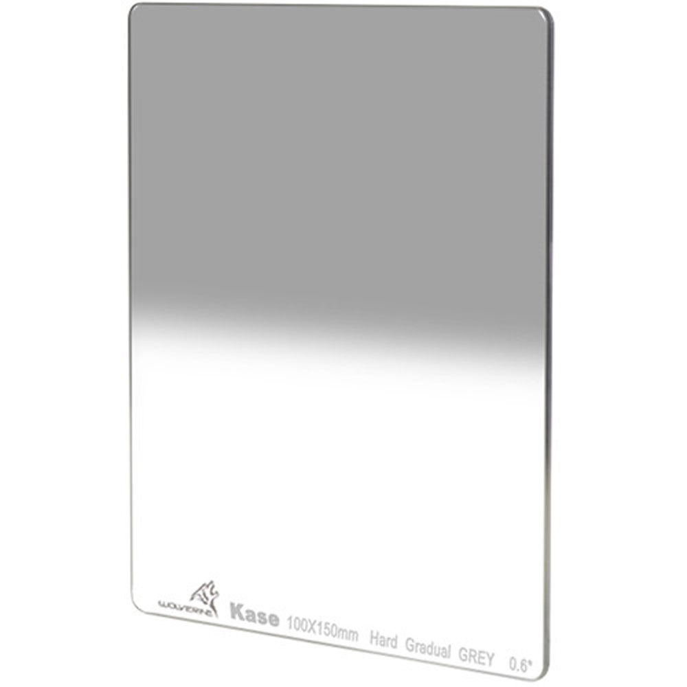 100mm-Hard-0.6-Filter