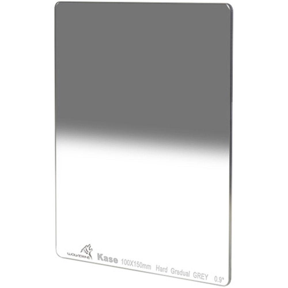 100mm-Hard-0.9-Filter