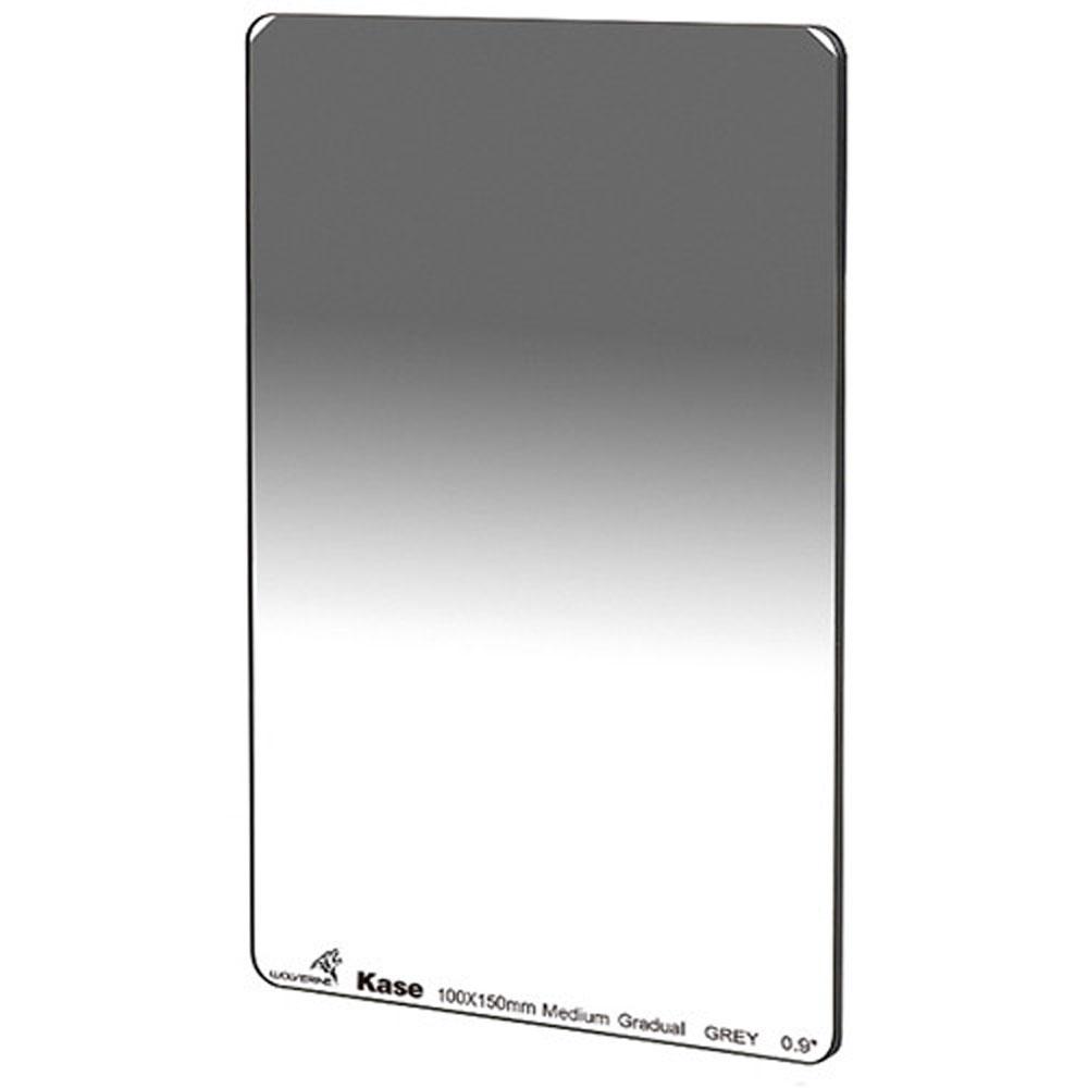100mm-Medium-0.9-Filter