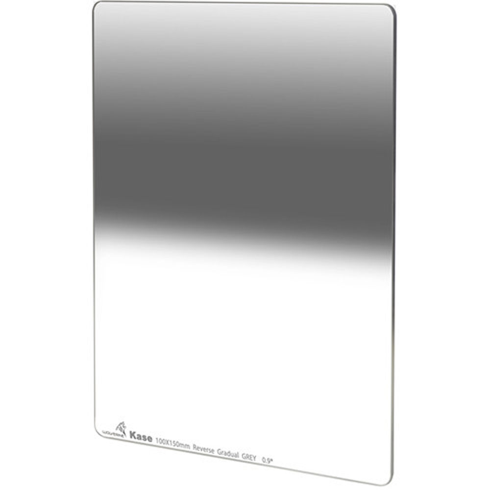 100mm-Reverse-0.9-Filter
