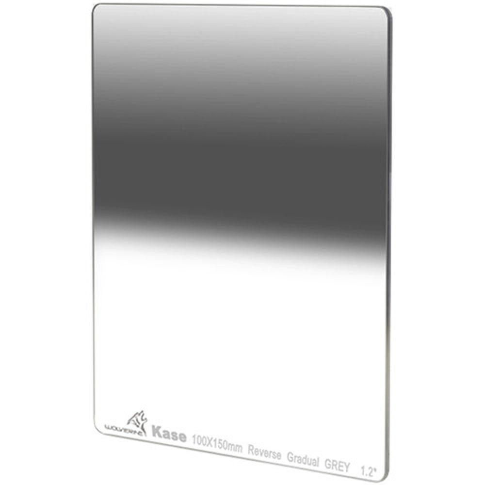 100mm-Reverse-1.2-Filter