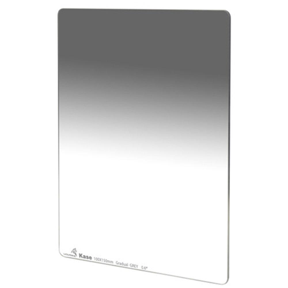100mm-Soft-0.6-Filter
