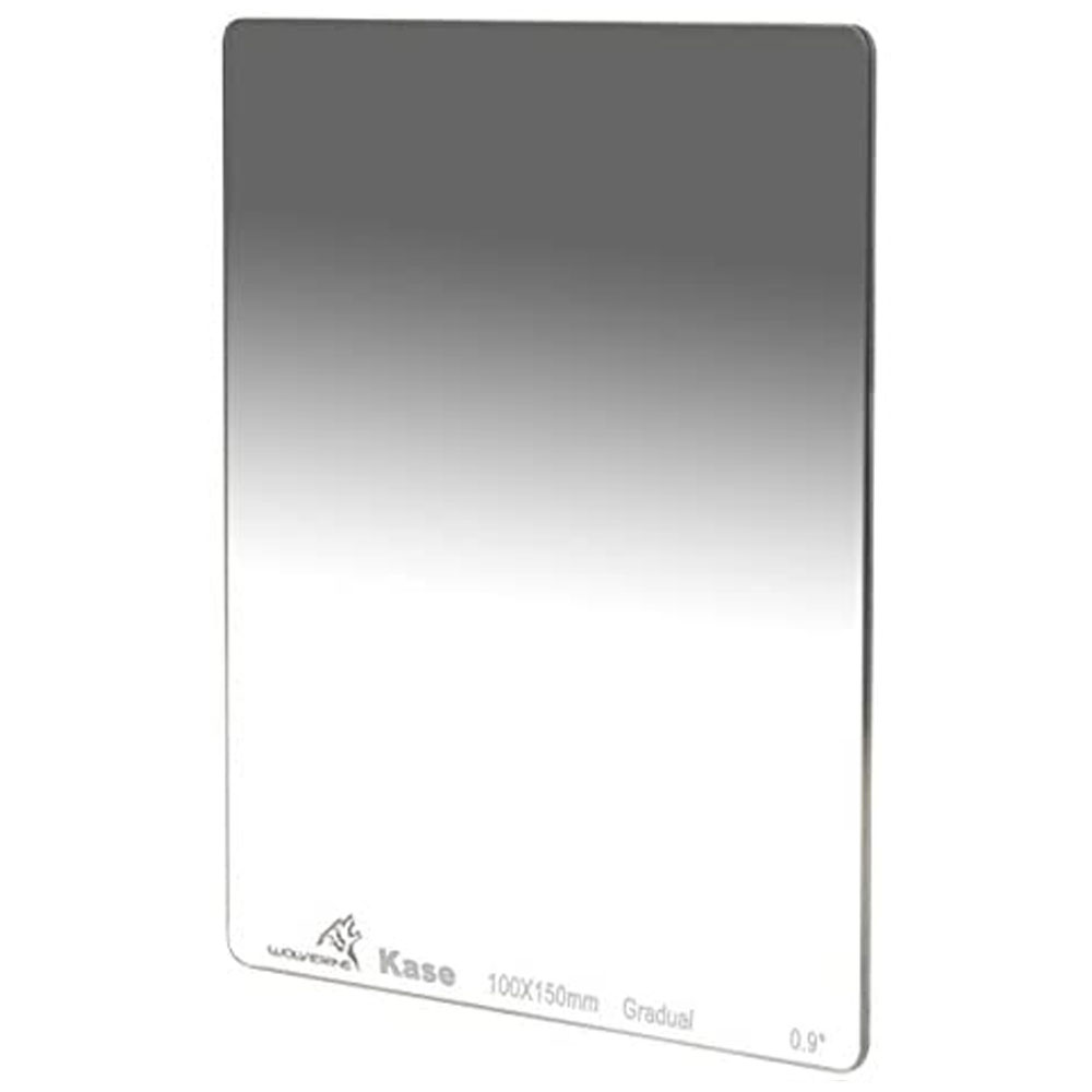100mm-Soft-0.9-Filter