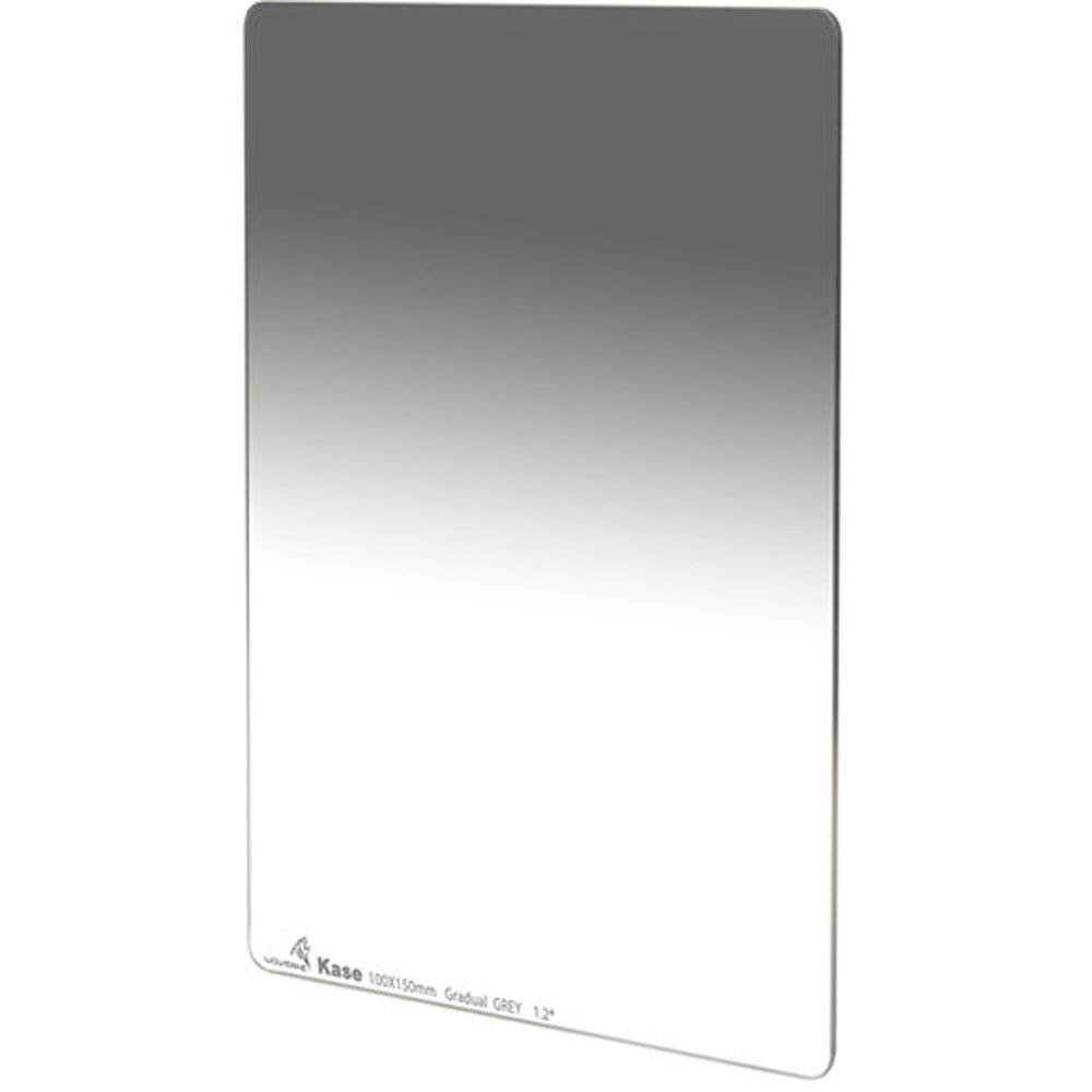 100mm-Soft-1.2-Filter